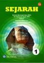 http://bse.kemdikbud.go.id/fullbook/20090610143525.zip