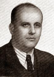 Joaquim Aulina Anglada