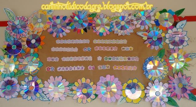 flores jardim primavera:Fiz à mão livre flores de diversos modelos, desenhei as flores na