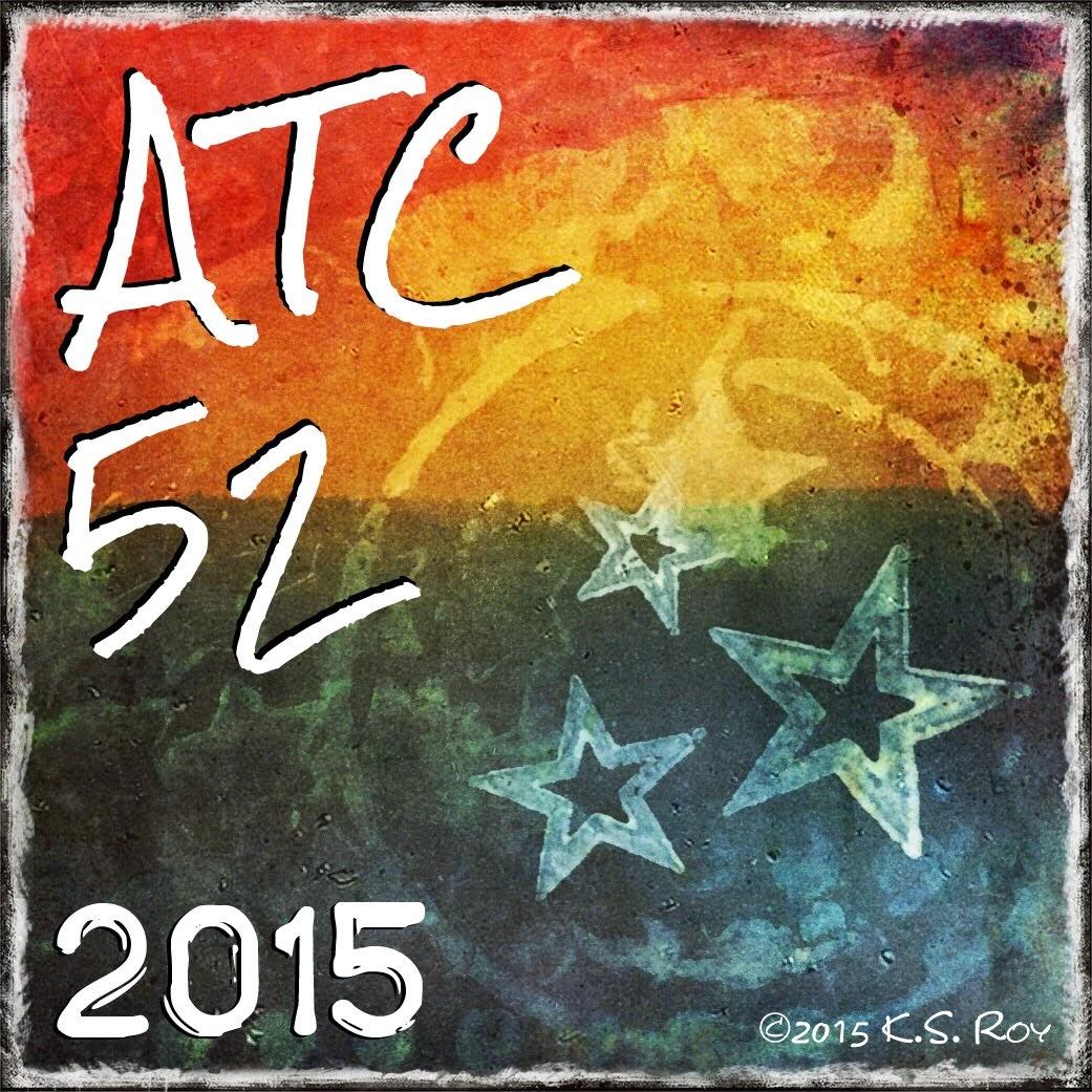 ATC 52 2015