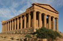 """Prossimamente: """"Siti archeologici di Sicilia"""""""