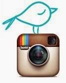 Agora o Simplifica está no Instagram