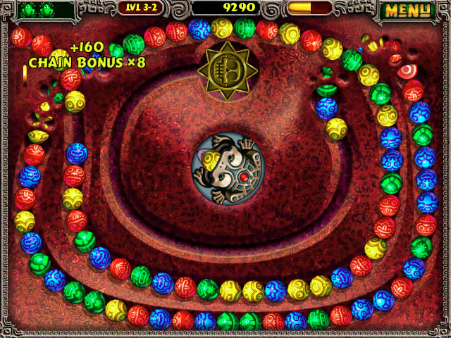 Zuma Deluxe Download Game | Download game, free download
