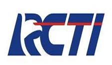 LIVE Streaming RCTI Online Piala AFF Suzuki Cup 2014
