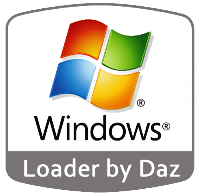 Download Windows Loader 2.2.2 Software untuk Aktivasi Windows 7/Vista