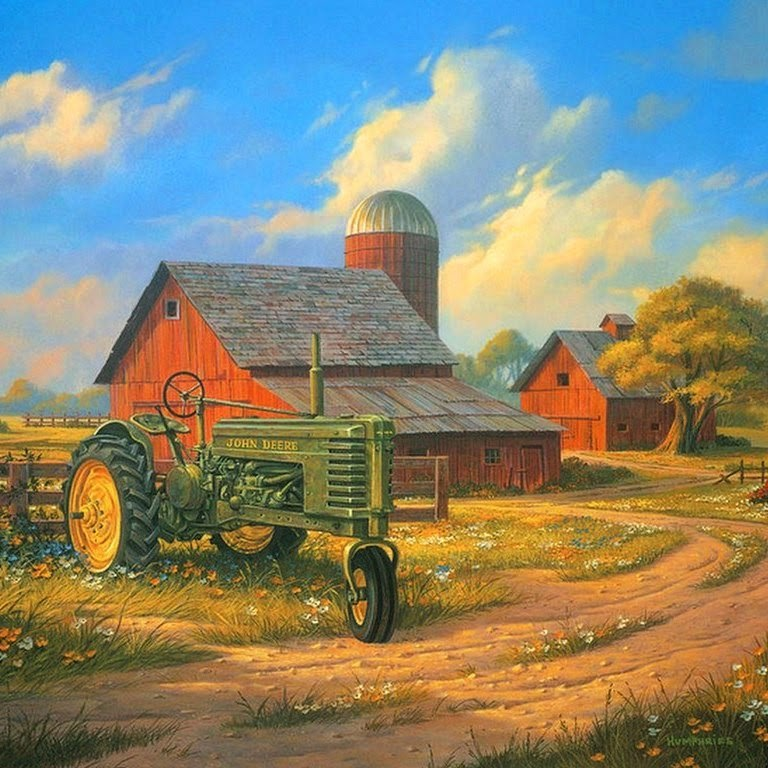 paisajes-con-casas-de-campo