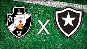 Vasco e Botafogo será disputado no Maracanã, domingo(29)