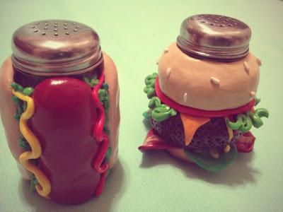 бургер солонка, сайт бургер, приготовление бургеров, как сделать бургер, как приготовить бургер, бургеры домашние