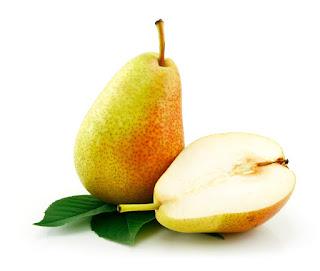 Sejarah, khasiat, kandungan, dan manfaat buah pir untuk ibu hamil