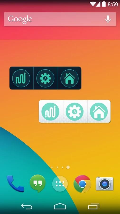 Signal Care v1.0.4