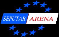SEPUTAR ARENA