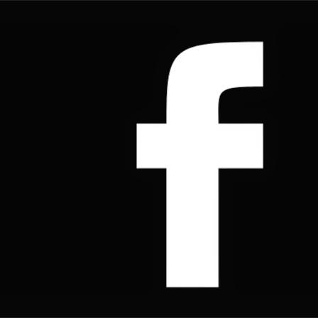 Facebook SAN MODS