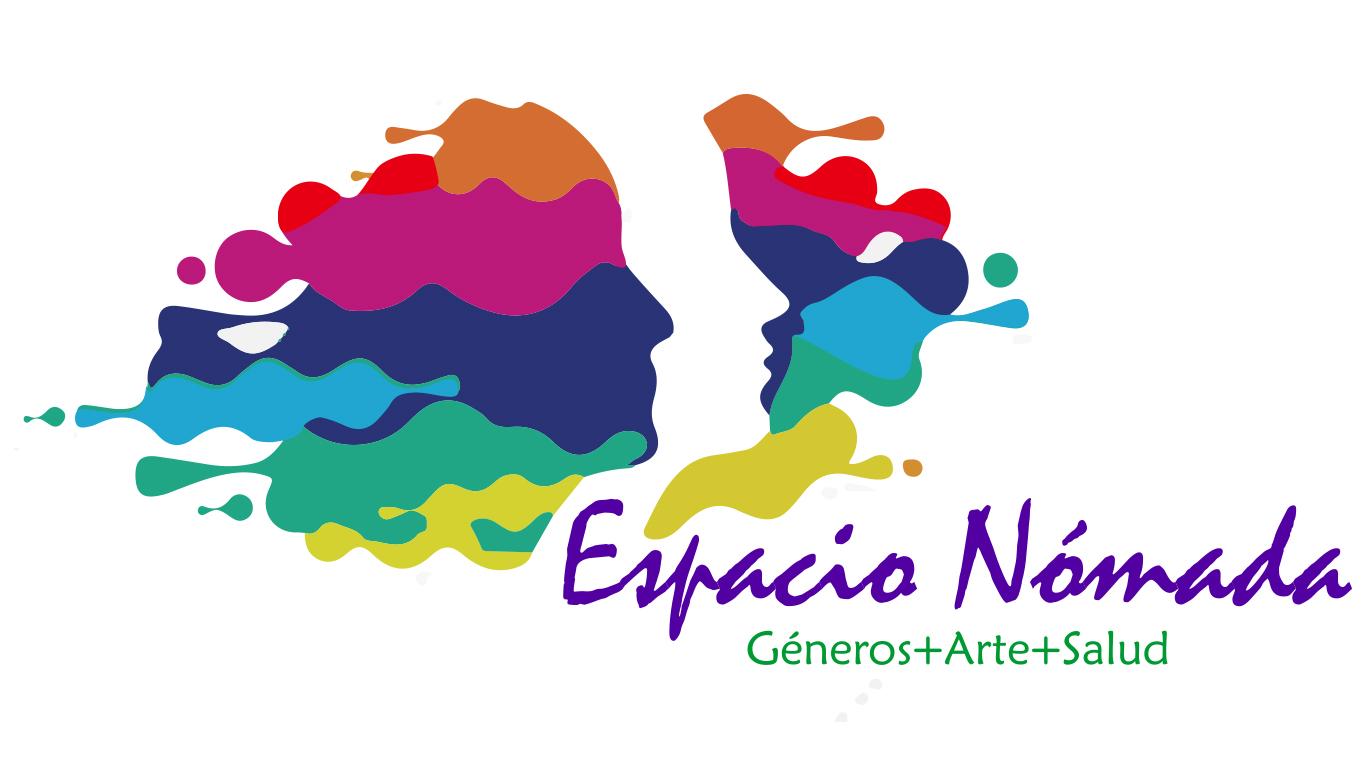 Espacio Nómada. Géneros+Artes+Salud.