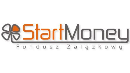 Fundusz StartMoney