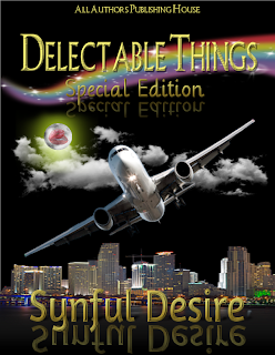 http://www.amazon.com/Delectable-Things-Special-Synful-Desire-ebook/dp/B00SPAIWGG/ref=sr_1_1?s=digital-text&ie=UTF8&qid=1448402878&sr=1-1&keywords=Delectable+Things+Special+Edition