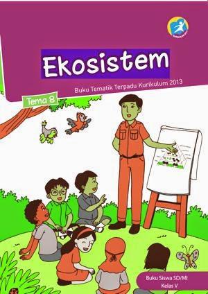 http://bse.mahoni.com/data/2013/kelas_5sd/siswa/Kelas_05_SD_Tematik_8_Ekosistem_Siswa.pdf