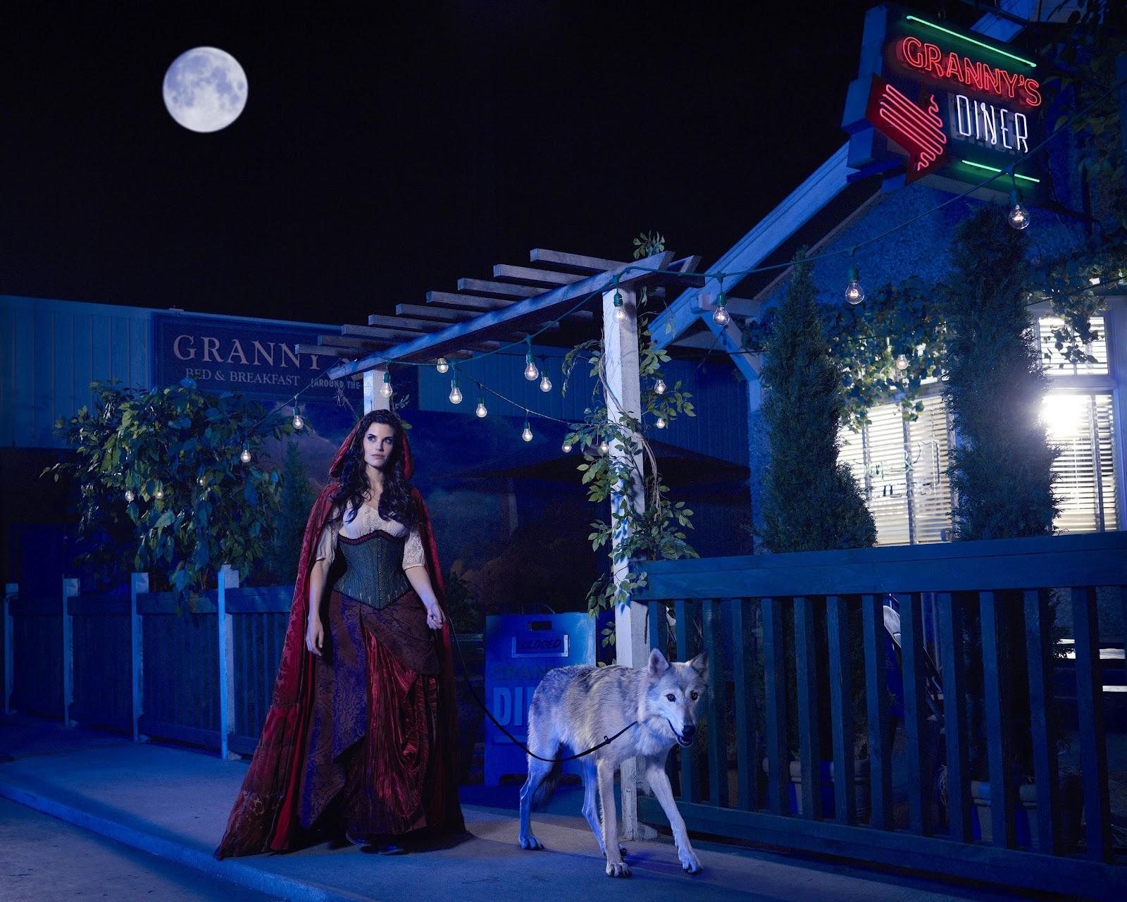 Fotos Promocionales de la segunda temporada ONCEUPONTIME_Y2_GAL_005_FULL
