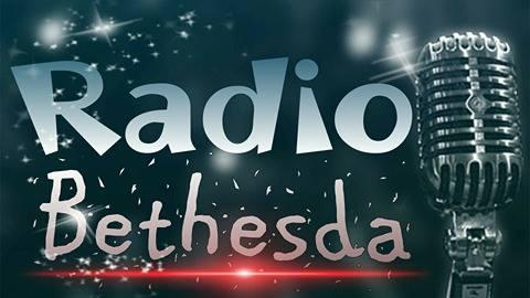 RadioBethesda