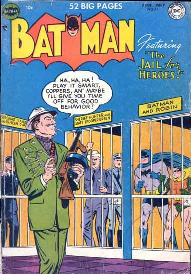 O Diário de Dick Grayson - Página 7 DICKGRAYSON0131A