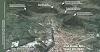 Inquietante Descubrimiento Arqueológico: El Valle de las Pirámides de Bosnia
