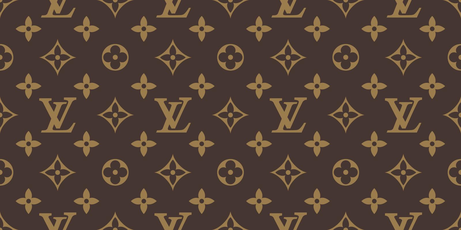 Bolsas Louis Vuitton: Abolsaperfeita.com.br Presenta as
