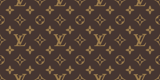 Green_Pear_Diaries_LV_Louis_Vuitton