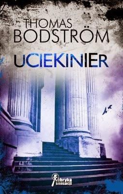 http://datapremiery.pl/thomas-bodstrom-uciekinier-the-running-man-premiera-ksiazki-7485/