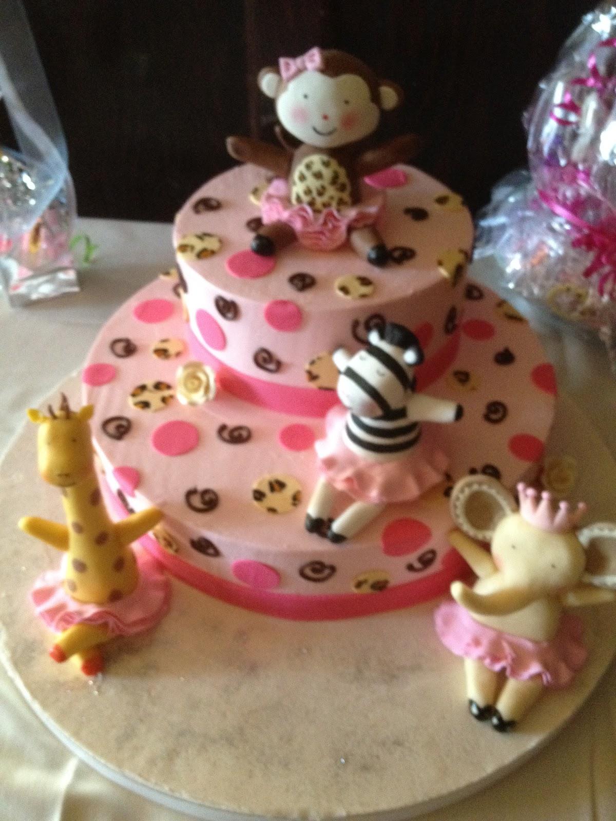 Wonderful Wedding Cakes Glen Cove Ny
