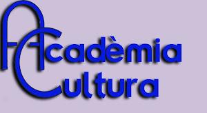 Acadèmia Cultura