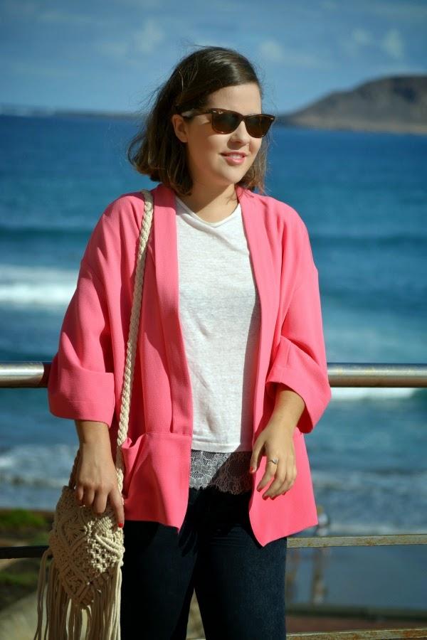 look_kimono_mocasines_borlas_entretiempo_lolalolailo_01