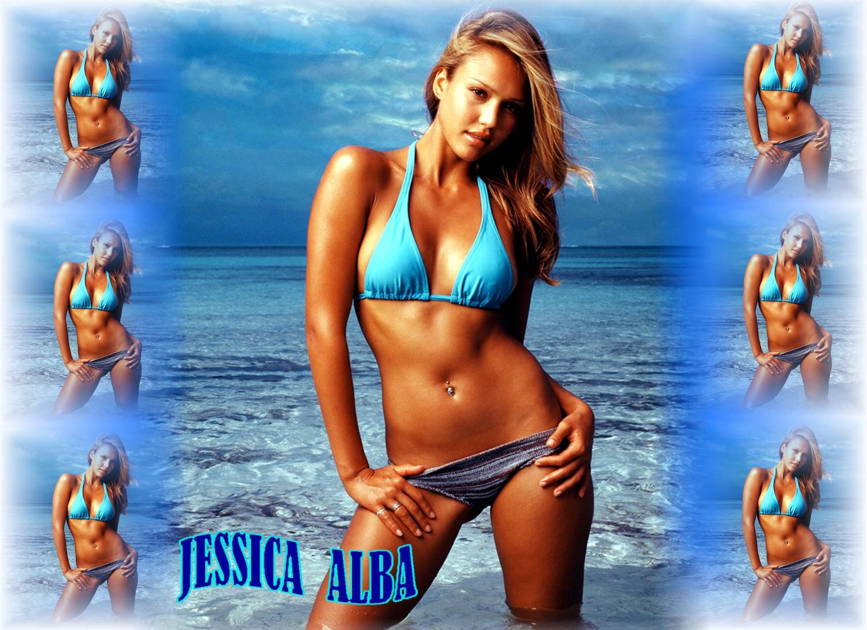 http://1.bp.blogspot.com/-0cVFqzvO08g/TbsLLfg_9lI/AAAAAAAAACo/u5UEWlHT2qQ/s1600/jessica_alba_79.jpg