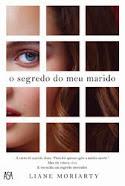 A ler (Ebook)