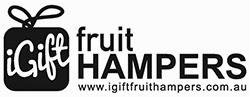 www.igiftfruithampers.com.au