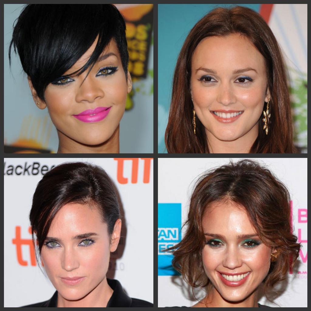http://1.bp.blogspot.com/-0cXKkS2tEwQ/Tcro3fHFdiI/AAAAAAAAAgI/GrOpJOT5NFw/s1600/colored+eyeliner.jpg
