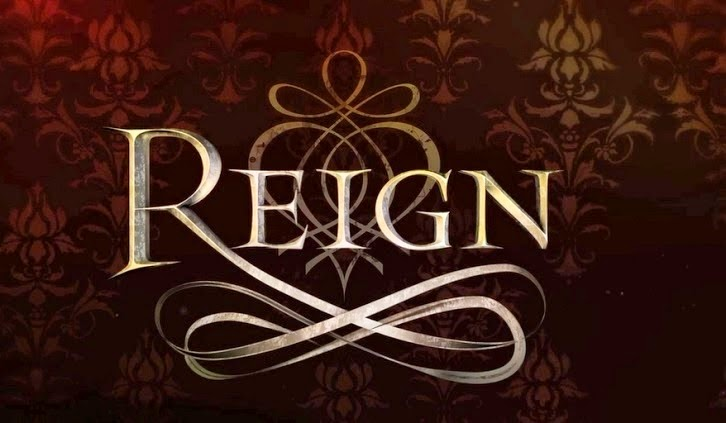 Reign - Episode 2.14 - The End of Mourning - Press Release