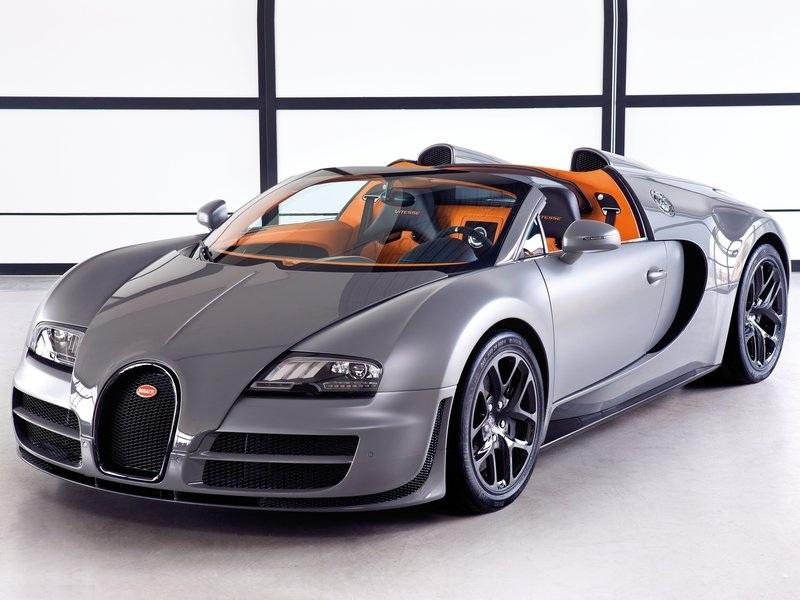 bugatti veyron grand sport vitesse 1200hp. Black Bedroom Furniture Sets. Home Design Ideas