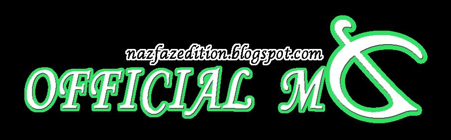 officialME~nazfazedition~