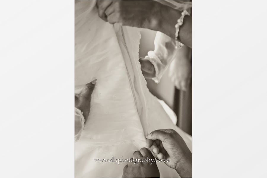 DK Photography Slideshow-204 Amwaaj & Mujahid's Wedding  Cape Town Wedding photographer