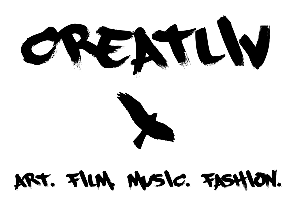 CREATLIV | Creative Culture from the Indie Perspective