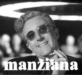 @manziana