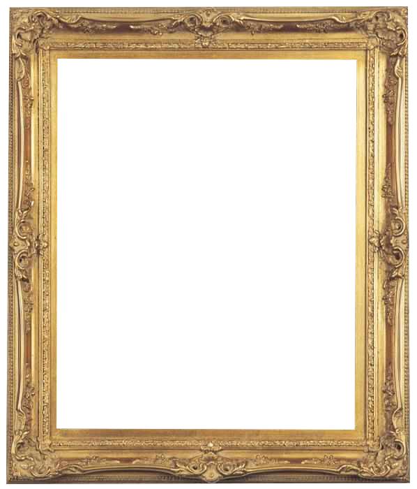 Zoom dise o y fotografia marcos png fondo transparente - Marco para cuadro ...