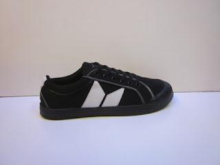 Sepatu Macbeth Vegan Murah, Jual Macbeth Vegan