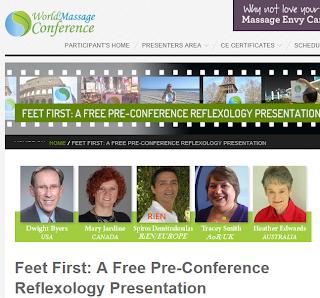http://worldmassageconference.com/feetfirst