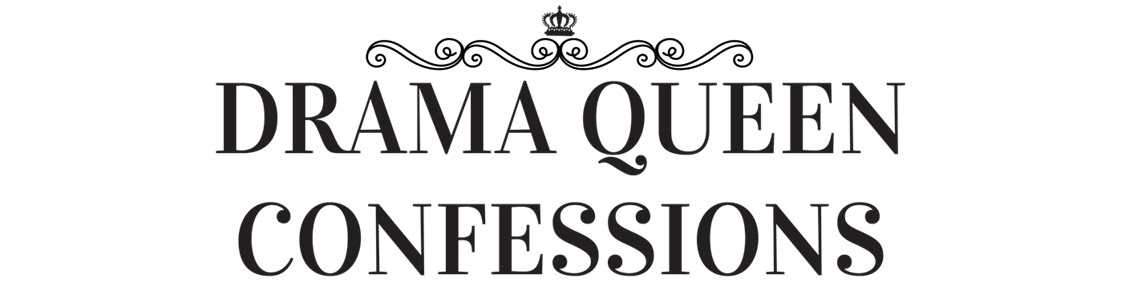 Lifestyle and Beauty Blog | Drama Queen Confessions