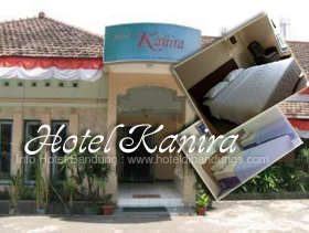 Kanira Hotel