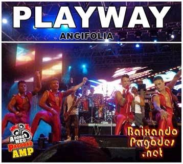 PlayWay Ao Vivo no AngiFolia em Angical-Pi 25-01-2014,baixar músicas grátis,baixar cd completo,baixaki músicas grátis,música nova de playway,playway ao vivo,cd novo de playway,baixar cd de playway 2014,playway,ouvir playway,ouvir pagode,playway músicas,os melhores pagodes,baixar cd completo de playway,baixar playway grátis,baixar playway,baixar pagode atual,playway 2014,baixar cd de playway,playway cd,baixar musicas de playway,playway baixar músicas