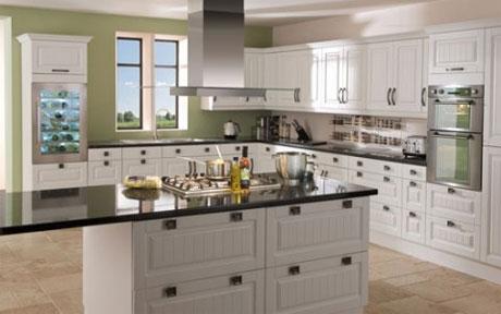 Todo para tu hogar consejos para mejorar tu cocina - Todo para tu cocina ...