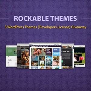 RockableThemes