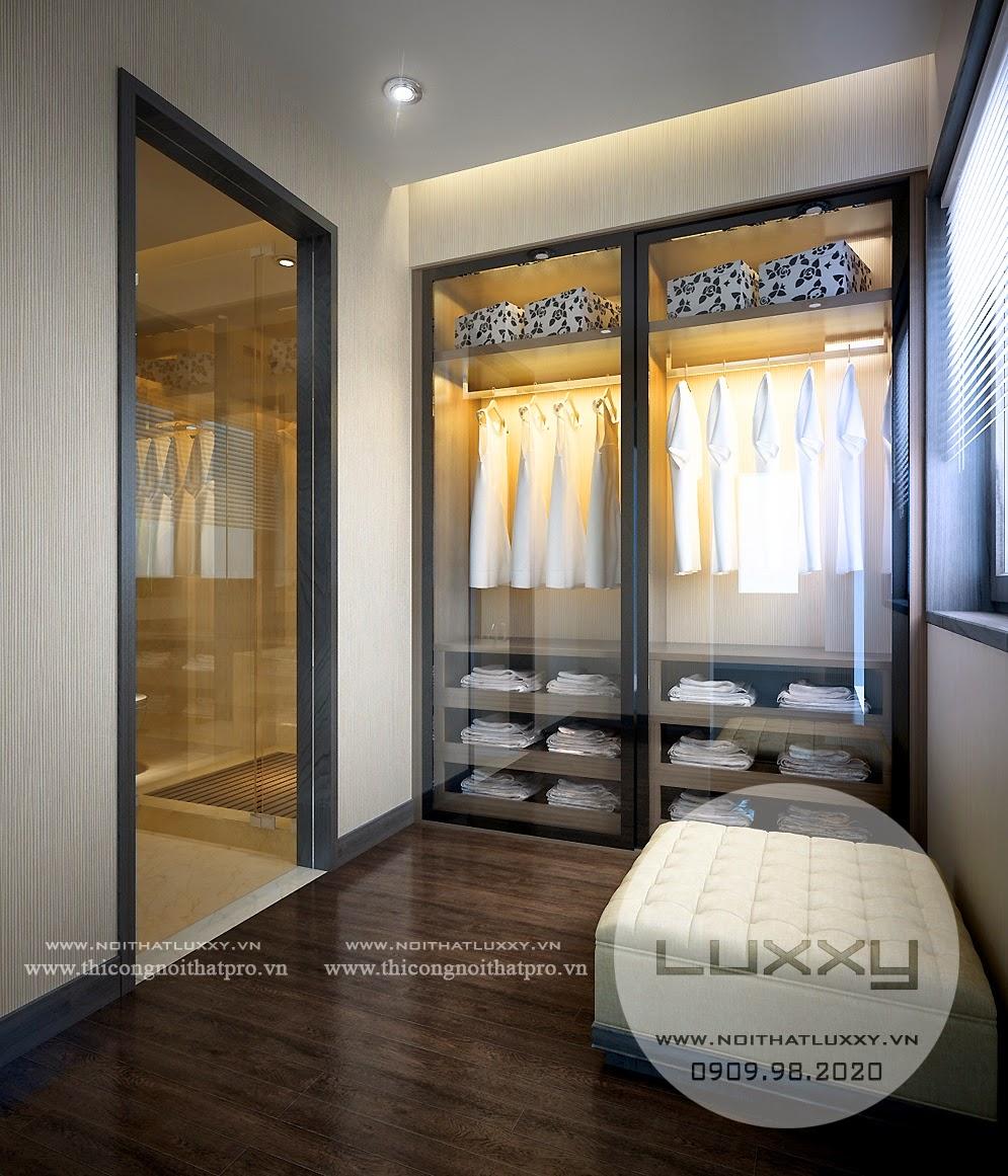 Thiết kế Biệt Thự đẹp song lập ở Vincom Village ở Sài Đồng, Gia Lâm Hà Nội