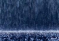 Penyakit Kulit  Hujan Pada Anak Saat Musim